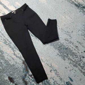 H&M Stretch Skinny Fit Jeans